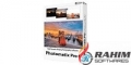 HDRsoft Photomatix Pro 6 Portable Free Download
