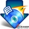 CDBurnerXP 4.5.8.6795 Free Download