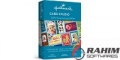 Hallmark Card Studio 2020 Deluxe v21.0 Free Download