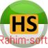 HeidiSQL Free Download