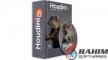 Houdini FX 17.5.391 Free Download