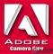 Adobe Camera Raw 10.2.1 Free Download