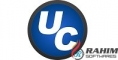 IDM UltraCompare Professional 20 Free Download 32-64 Bit