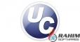 IDM UltraCompare Professional 20 Portable Free Download
