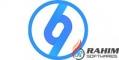 IOTransfer Pro 4.0 Free Download