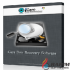 Icare Data Recovery Pro 8.1.1 Free Download