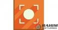 Icecream Screen Recorder Pro 6.0 Portable Free Download