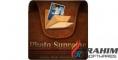 IdImager Photo Supreme 4.3 Portable Free Download