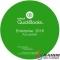 Intuit QuickBooks Enterprise Accountant 2016 Free Download