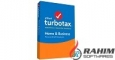 Intuit TurboTax 2019 Canada Edition Free Download