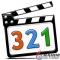 K Lite Codec Pack Mega 15.0.9 Free Download