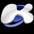 K-Lite Codec Pack 12.9 Free Download