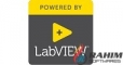 LabVIEW NXG 4.0 Free Download 32-64 Bit