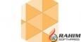 Leica Mintec MineSight 3D 11.00.5 Free Download