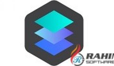 Luminar 4.0 Free Download