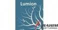Lumion Pro 10.0 Free Download 64 Bit