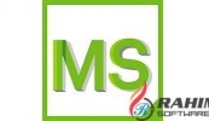 MACHINING STRATEGIST 2020 Free Download