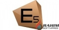 MSC Easy5 v2018 Free Download