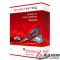 MSC Simufact Forming 15.0 Free Download