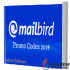 Mailbird Pro 2019 v2.5 Free Download