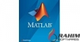 MathWorks MATLAB R2019b Update 2 Free Download