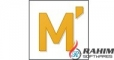 PTC Mathcad Prime 6 Free Download