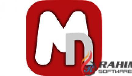 Mestrelab Research Mnova 14 Portable Free Download