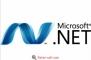NET Framework 4.5.1 Offline installer