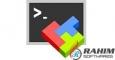 MobaXterm 12.4 Free Download