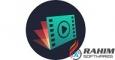 Movavi Slideshow Maker 6.0 Portable Free Download