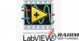 NI LabVIEW 2019.1.1 SP1 Free Download