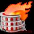 Nero Burning ROM 2017 Portable Free Download