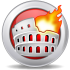 Nero Burning ROM 2016 Portable Free Download