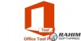 Office Tool Plus 7.2 Free Download