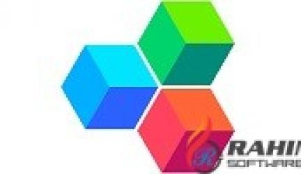 OfficeSuite Premium Edition 3.70 Portable Free Download