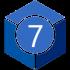Offline Explorer Enterprise 7.4.0.4572 SR1 Portable Free Download