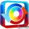 OpenCloner UltraBox 2.70 Free Download