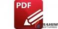 PDF XChange Pro 8.0 Free Download