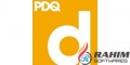 PDQ Deploy 18.0.21.0 Enterprise Free Download