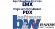 PTC Creo EMX 12.0 Free Download