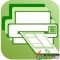 Paperless Printer 6 Free Download