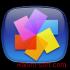 Pinnacle Studio Ultimate 21.1 Free Download