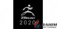 Pixologic ZBrush 2020 Free Download