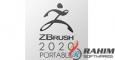 Pixologic ZBrush 2020 Portable Free Download