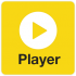 PotPlayer 1.7.3795 Final Free Download