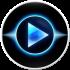 CyberLink PowerDVD Ultra 15.0 Free Download