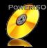PowerISO 6.9 Free Download