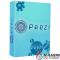 Prezi Pro 6.16 Free Download