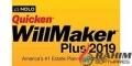 Quicken WillMaker Plus 2019 Free Download