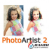 PhotoArtist 2 Portable Free Download